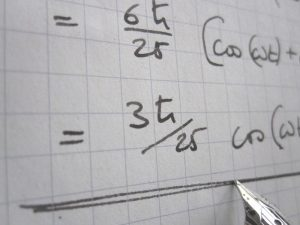 ThinkstockPhotos-500519985.jpg Calculations - Science_Stock Image